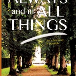 Always_And_In_All_Things