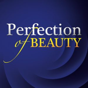Perfection_Of_Beauty