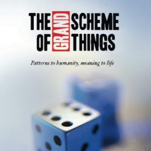 The_Grand_Scheme_Of_Things