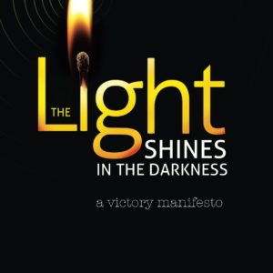 The_Light_Shines_in_The_Darkness