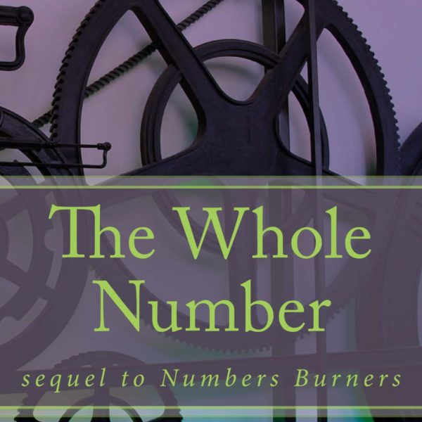 The_Whole_Number