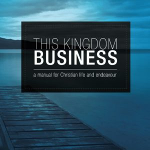 This_Kingdom_Business