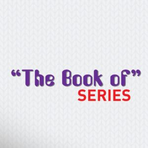 The Books Of